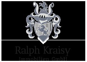 Ralph Kraisy |Immobilien aus Augsburg und Friedberg